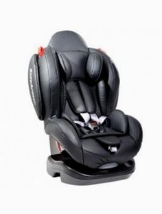 safest #convertible car seats, top #convertible car seats, safest baby car seat, best infant car seat,best #convertible car seats,#convertible car seats,#convertible car seats, safety 1st 3 phase convertible car seat, car seats,evenflo convertible,convertible car seats http://www.topstrollers.info
