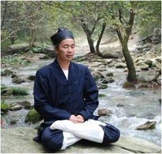 Master Chen, have heard him speak twice. My Dr. is a student of his and has taught me Tai Chi through his learning under Master Chen. Tai Chi For Beginners, Happy Reading, Qigong, Injury Prevention, Vegetarian Food, Acupuncture, Kung Fu, Tao, Chen