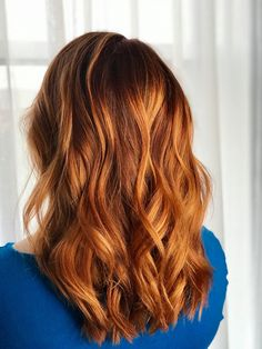 Balayage | United States | Bombshell Beauty Bar