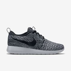 Products engineered for peak performance in competition, training, and  life. Shop the latest. Nike Roshe OneNike Free RunsRunning Shoes ... 5d2f849ed1