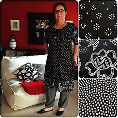 GUDRUN SJÖDÉN – Webshop, mail order and boutiques | Colorful clothes and home textiles in natural materials. – AKTUELLT_instagram_gudrunvintage