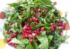 Avocado Toast, Cobb Salad, Recipies, Stuffed Peppers, Snacks, Vegetables, Cooking, Breakfast, Food