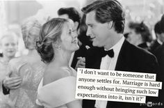'Sleepless In Seattle' Quotes: 9 Lines From Nora Ephron's Iconic Film 20 Years Later