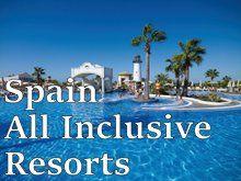 Plaza Espana Madrid In Spain Spain Vacation Packages - Spain vacation package