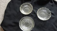 Your place to buy and sell all things handmade Antique Plates, Country Kitchens, Kitchen Stuff, Depression, Bowls, Oatmeal, Dishes, Antiques, Unique Jewelry