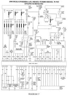 wiring diagram for 1987 chevy truck further bazooka bass tube wiring