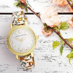 Charming wristwatches up to 90% off!! www.teelieturner.com  #watch