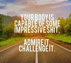 Morning Fitness Motivation (21 Photos) People who are motivated by achievement desire to improve skills and prove their competency to themselves and others. It can be an internal desire to ...