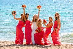 Your dream wedding on the beach comes to life when you choose South Lake Tahoe for your destination wedding! Check out this gorgeous beach photograph taken at Edgewood Tahoe. Sun, sand and smiles. Looks like a dream wedding come true. #destinationwedding #beachwedding www.tahoeweddingsites.com