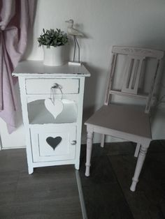 shabby vogelhaus 39 39 holland1 39 39 von shabby holz inspirationen auf shabby style. Black Bedroom Furniture Sets. Home Design Ideas