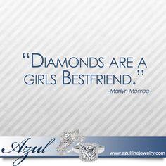 #Tourmalines #WeddingBands #BridalJewelry #EternityBands