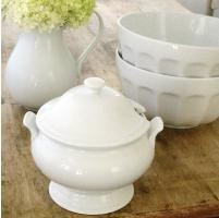 I love the bowls