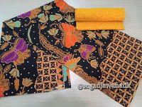 batik jawa modern  Batik Jawa Modern  Pinterest