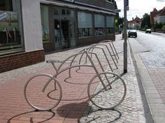 Appui-Vélo_trouvé_sur_internet_été_2014