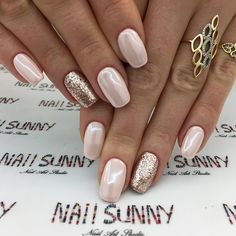 Please assist which one 1 2 Three Four 5 6 7 8 Gorgeous Nails, Love Nails, How To Do Nails, Pretty Nails, Fun Nails, Birthday Nails, Nagel Gel, Wedding Nails, Nails Inspiration