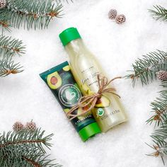 Avocado Independence Day Offers, Oriflame Business, Oriflame Beauty Products, Blog Planner, Body Care, Vodka Bottle, Skin Care, Cosmetics, Gifts