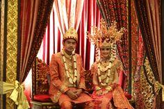 Pernikahan Adat Palembang Icha dan Aga - Photo 8-16-15, 8 00 57 PM
