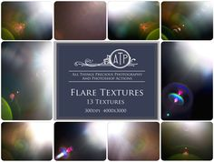 Sun flare, high resolution overlays, get them at Deviant art!  All Things Precious Photography: TEXTURES