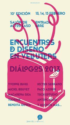 EASD València