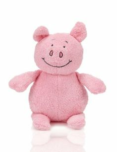 Buy the Percy Pig Soft Toy from Marks and Spencer's range. Old M, This Little Piggy, Pull Toy, Friends Day, Good Old, Snuggles, Paper Dolls, Hello Kitty, Plush