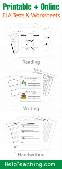 Worksheets K-12 Worksheets free printable astronomy tests worksheets and activities for common core ela k 12 grades reading passages with informationfictional