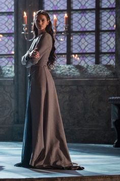 Image uploaded by Find images and videos about bruna marquezine, deus salve o rei and catarina on We Heart It - the app to get lost in what you love. Medieval Dress, Medieval Fantasy, Medieval Costume, Medieval Clothing, Story Inspiration, Character Inspiration, Narnia, Bruna Marquezini, Princess Aesthetic
