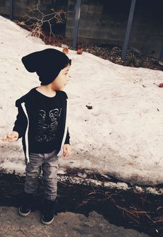 Kids fashion, boy fashion, boys, children, hnm, cute, clothes