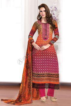 Stunning Adaa Khan in Colorful Navratri Special Ghagra Choli! Punjabi Salwar Suits, Churidar Suits, Trouser Suits, Trousers, Navratri Special, Ghagra Choli, Salwar Kameez Online, Suit Fabric, Desi Clothes
