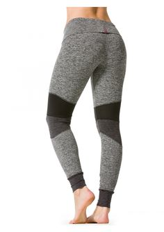 Rolldown Speed Jogger Pant