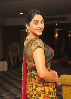 tollywood+latest+news+and+gossips