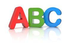 Cuida la ortografía de tus contenidos web - http://contenidosclick.es/cuida-la-ortografia-de-tus-contenidos-web/ Contenidos Click  #marketing contenidos @contenidosclick