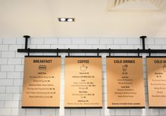 Is McDonald's trying to infiltrate our coffee culture by stealth, or is its new cafe just another example of the unstoppable influence of Australia's independent cafe scene?