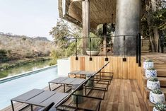 Singita helps you find the perfect travel experience in South Africa, Tanzania and Zimbabwe. African Safari, Lodges, Tanzania, Conservation, Travel Photography, Patio, Luxury, Outdoor Decor, Collection