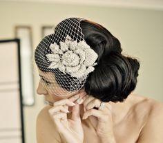 Accessories #thebridalbroker #weddingsa #weddings #classy #weddingaccessories #happiness #love