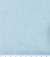 Keepsake Calico Fabric Mini Dot Blue