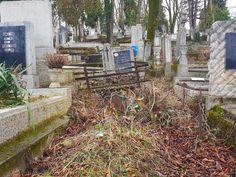 cluj-napoca-Hazsongard-Cemetery-10
