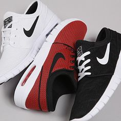 Nike SB Stefan Janoski Max Mesh https://www.popname.cz/cze/produkty/order:latest/price_min:0/price_max:0/per_page:28/brands:/categories:/sizes_clothes:/sizes_shoes:/page:1/section:/query:janoski%20max