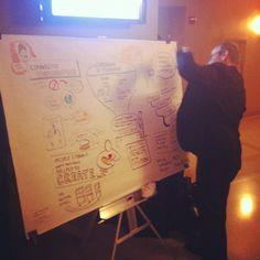 from the World Innovation Forum NY, Via