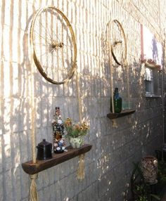 THE FOREMOST AND INNOVATIVE REPURPOSED BICYCLE IDEAS