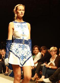 Sewing Machine | Fashion Blog: Move-Up 2013 | Rute Pinto