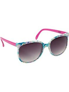 1e61c1c461 9 Best Summer shades!!!! images