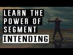 Segment intending process  Abraham Hicks 2017 NEW Workshop - YouTube