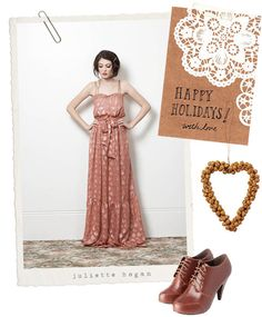 Eat Drink Chic » Archives  http://www.eatdrinkchic.com/archives.cfm/category/christmas#
