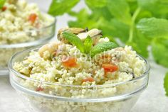 Salade quinoa et tapioca - The World Healthy Chef, Healthy Eating, Healthy Recipes, Couscous, Chef Cookbook, Lamb Ribs, Organic Recipes, Ethnic Recipes, Fruit Dishes