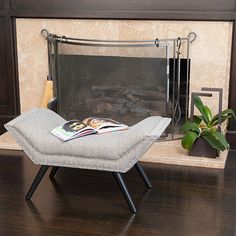 https://www.dotandbo.com/greatdealfurniture/product/beverly-grey-fabric-ottoman-bench?osky_campaign=PM-11-18-blowoutsale&utm_source=responsys&utm_campaign=PM-11-18-blowoutsale&utm_medium=promotional&max_discount=1