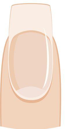 Comment choisir la forme de ses ongles ? - articles maquillage - articles beauté - Articles beaute et recettes grand mere pour etre belle