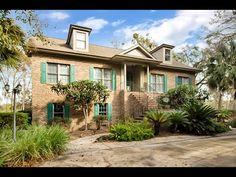 1083 Belvedere Court NE Townsend, GA 31331 I Homes for Sale Townsend - http://jacksonvilleflrealestate.co/jax/1083-belvedere-court-ne-townsend-ga-31331-i-homes-for-sale-townsend/