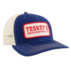 3af6315a154e3 Teskey s Saddle Shop  teskey s