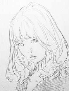 Favorite tweet by @EISAKUSAKU // 2015年もあと十日なんだね今年も沢山描いたなぁ http://55.sasanov.net/1O3yeN8