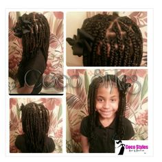 Box Braids Coco♥Styles ★For Appointments: Call/Text: 770.685.O944, Web: www.styleseat.com/cocostyles